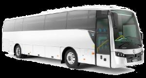 Autobus-Iberian-Mobility