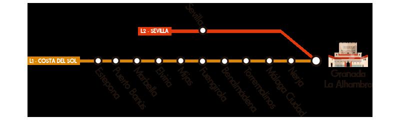 autobus-a-la-alhambra