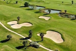 golf-IM10
