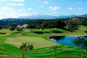 golf-IM3