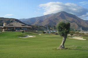 golf-IM5