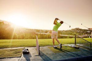 golf-IM7
