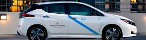 Taxi & Tour - la excursión privada más accesible para todos