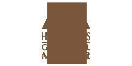 GHM-logo