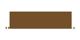 Hotel-Puente-Romano-logo