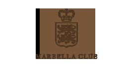 Marbella-Club-logo