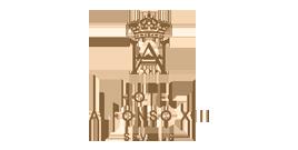 alfonso-xiii-logo