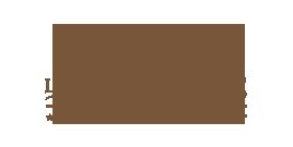 los-monteros-logo