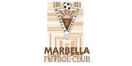 marbellafc