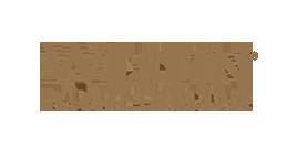 westing-logo - copia