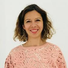 Andreea Feti